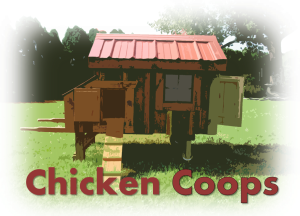 chickencooplogo