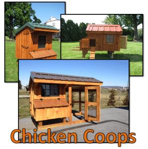 chickencooplogo2