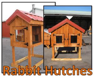 rabbithutchlogo2